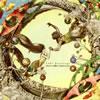 小柳ゆき / One in a million / return to you [CD] [シングル] [2013/10/30発売]