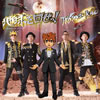 T-Pistonz+KMC / 地球を回せっ! [CD+DVD] [CD] [シングル] [2013/10/30発売]