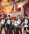 T-Pistonz+KMC / 地球を回せっ! [CD] [シングル] [2013/10/30発売]