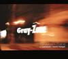 馬場孝喜 with 沢田穣治+芳垣安洋 / Gray-Zone [デジパック仕様] [Blu-spec CD] [廃盤]