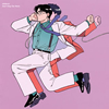 tofubeats / Don't Stop The Music