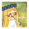 羊毛とおはな / 南波志帆 / 夢見る森のアマールカ / 青の時間 [CD] [シングル] [2013/10/15発売]