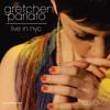 グレッチェン・パーラト / ライヴ・イン・ニューヨーク・シティ [CD+DVD] [CD] [アルバム] [2013/11/20発売]