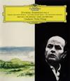 ドヴォルザーク:交響曲第9番「新世界より」 フリッチャイ / BPO 他 [Blu-ray Audio] [限定] [CD] [アルバム] [2013/10/09発売]