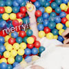 "Rita / merry! Rita WORKS BEST Side""HAPPY"" [CD] [アルバム] [2013/12/11発売]"