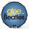「glee / グリー(シーズン5)」グリー sings ザ・ビートルズ [CD] [アルバム] [2013/11/27発売]