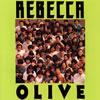 レベッカ / オリーブ [Blu-spec CD2] [アルバム] [2013/11/27発売]