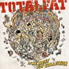 TOTALFAT / THE BEST FAT COLLECTION