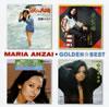 安西マリア / ゴールデン☆ベスト [限定] [CD] [アルバム] [2013/11/27発売]