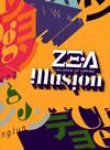 ZE:A / Illusion