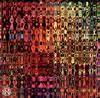 UCHUSENTAI:NOIZ / One Order [CD+DVD] [限定] [CD] [シングル] [2013/10/09発売]