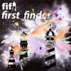 fifi / first finder