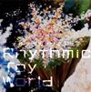 Rhythmic Toy World / オリンポスノフモトニテ