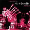 チープ・トリック / ライヴ・イン・オーストラリア [CD+DVD] [CD] [アルバム] [2013/11/25発売]