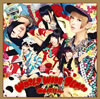 でんぱ組.inc / WORLD WIDE DEMPA [CD+DVD] [限定]