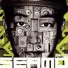 SEAMO / TO THE FUTURE