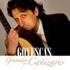 Juan Manuel Canizares / ゴイェスカス〜カニサレスのグラナドス [CD] [アルバム] [2013/11/13発売]