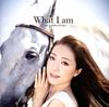 平原綾香 / What I am [CD] [アルバム] [2013/12/04発売]