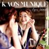 高橋香織 / KAO'S M-UNIQUE [紙ジャケット仕様] [CD] [アルバム] [2013/11/08発売]