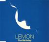 The Birthday / LEMON