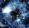 UCHUSENTAI:NOIZ / ライカ [CD+DVD] [限定] [CD] [シングル] [2013/11/13発売]