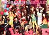 少女時代 / LOVE&PEACE [デジパック仕様] [CD+DVD] [限定] [CD] [アルバム] [2013/12/11発売]