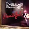 CREAM / Beautiful [限定] [CD] [シングル] [2013/11/27発売]