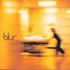 ブラー / ブラー [紙ジャケット仕様] [SHM-CD] [限定] [アルバム] [2013/12/25発売]