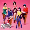 bump.y / pinpoint [廃盤]