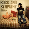 ROCK AND SYMPATHY-Tribute to the pillows-