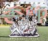 SAKEROCK / SAKEROCKの季節 BEST 2000-2013 [2CD+DVD] [限定]