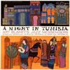 アート・ブレイキー&ジャズ・メッセンジャーズ / チュニジアの夜+3