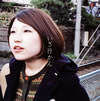 関取花 / いざ行かん [CD] [ミニアルバム] [2014/02/05発売]