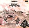 キャラヴァン / グレイとピンクの地 [紙ジャケット仕様] [SHM-CD] [限定] [再発] [アルバム] [2014/03/19発売]