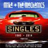 マイク・アンド・ザ・メカニックス / シングルズ 1985-2014 [2CD] [SHM-CD] [アルバム] [2014/02/19発売]