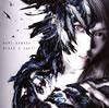 MAMI KAWADA / Break a spell [CD] [シングル] [2014/02/26発売]
