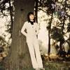 藤圭子 / 別れの旅 [Blu-spec CD2] [アルバム] [2014/02/26発売]