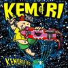 KEMURI / KEMURIFIED