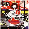 アジアン・カンフー・ジェネレーション / フィードバックファイル2 [CD+DVD] [限定]