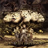 MAN WITH A MISSION / Tales of Purefly