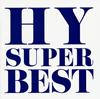 HY / SUPER BEST