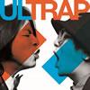 UL / ULTRAP