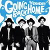 THE BAWDIES / GOING BACK HOME