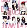LinQ / AWAKE〜LinQ 第二楽章〜 [CD+DVD] [限定]