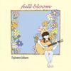 藤原さくら / full bloom [CD] [アルバム] [2014/03/05発売]