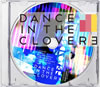 ill hiss clover / DANCE IN THE CLOVER 3