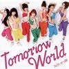 ウェザーガールズ / Tomorrow World [廃盤] [CD] [シングル] [2014/03/05発売]