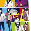 livetune adding Yuuki Ozaki(from Galileo Galilei) / FLAT [CD] [シングル] [2014/03/05発売]
