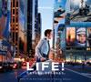 「LIFE!」オリジナル・サウンドトラック