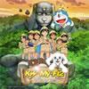Kis-My-Ft2 / 光のシグナル [CD+DVD] [限定] [CD] [シングル] [2014/03/05発売]